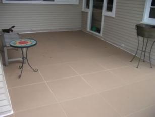 Concrete Patio Designs Sydney-4