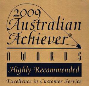 2009-Sydney-Concrete-Awards