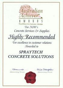 2009-Sydney-Concrete-Awards1