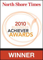 2010-Wizcrete-Concrete-Awards_sml
