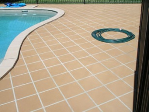 Pool Resurfacing Sydney-1