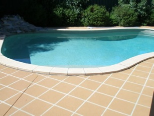 Pool Resurfacing Sydney-3
