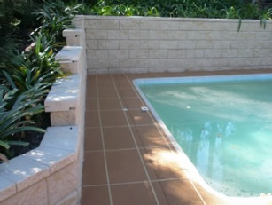 Pool Resurfacing Sydney-4
