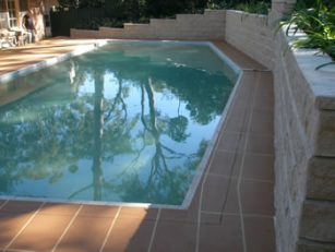 Pool Resurfacing Sydney-5