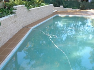 Pool Resurfacing Sydney-6