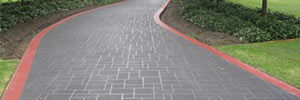 concrete-driveways-300x100
