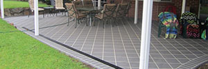concrete-driveways-specialists-300x100