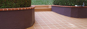 concrete-patio-specialists-300x100