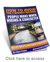 concrete-specialist-ebook-cover-footer-arial-14-v2