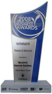 sydney-concreting-awards