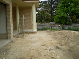 what-cost-for-a-concrete-driveway