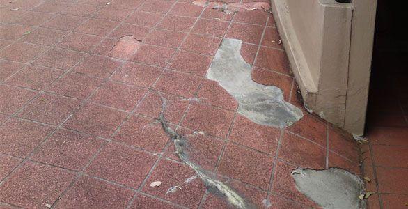 concretingdisasterphotosslide31