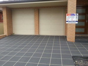 Concrete-Stencilled- resurfaced -sydney