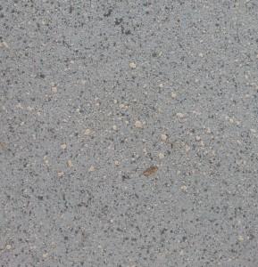 Wizcrete-resurfacing -coloured-with-fleck- sydney