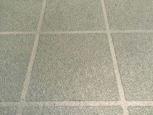 Wizcrete concrete Resurfacing option 4