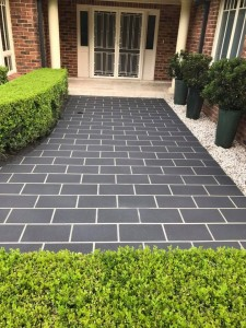 Wzcrete Concrete Resurfacing 6