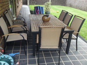 concrete resurfacing patio