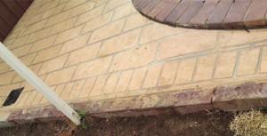 concretingdisasterphotosslide41