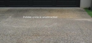 pebblecreteslide61