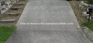 pebblecreteslide91